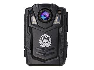 亮见 DSJ-LA 执法记录仪 军工品质 超清像素 超大广角 超强防水