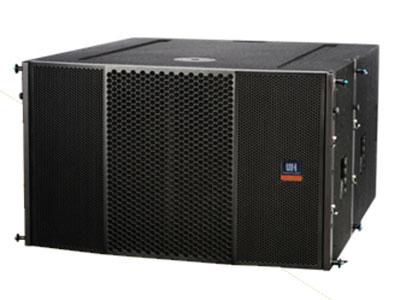 威皇 線陣低頻擴展音箱 VR-L215 采用全新的外形結構和新的表面噴漆工藝組成的低音音箱。其組成是由兩只15英寸的低頻單元組成。VR-L215箱體是用堅固的多層芬蘭樺木膠合板制成,全新的聲學設計,體積小巧精致,外觀時尚高檔。