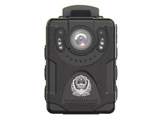 超越者 A5 执法记录仪 3600万像素 140度广角拍摄 IP66防水
