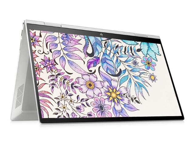 惠普(HP)15-ed0006TX i5-10210U/15.6/8G/512G PCIE/MX330 4G/100\%/银色
