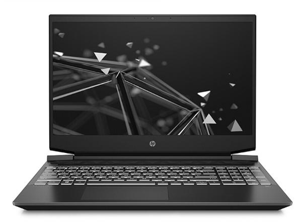 惠普(HP)光影精灵6代15-dk1122TX i7-10750H 15.6 16G 512G GTX1650Ti 60Hz45\% 白色