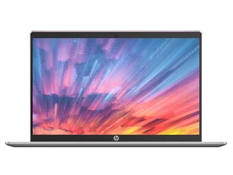 """惠普(HP)14-dv0021TU i5-1135G7/14.0""""/16G/512G SSD/粉色"""