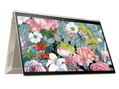 惠普(HP)13-bd0008TU i5-1135G7/13.3/8G/512G/触摸/FHD IPS 1W/背光/金色