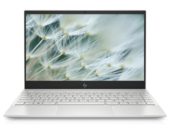 惠普(HP)13-aq1012TU i5-10210U/8G/512G SSD/银色