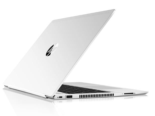 惠普(HP)445R-G6 R7-3700/8G/512G/V10银色
