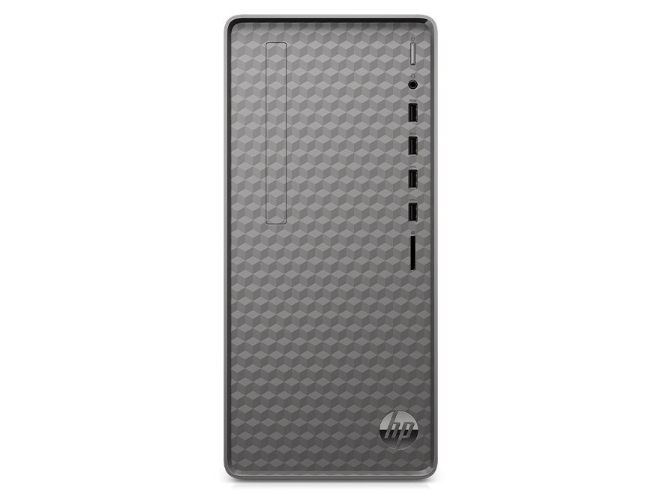 惠普(HP)N01-F110ccn G4930/4G DDR4-2400/1TB/UMA/灰色