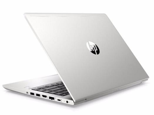 Probook 450 G7-2G0G6PA I5-10210U/8G/1T+256G/无光驱/W10/15.6'FHD(1920X1080) IPS高清防眩屏/银色