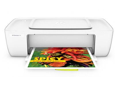 惠普 310  喷墨打印机