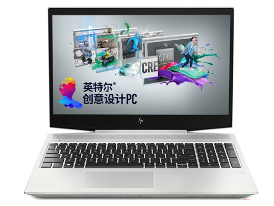 惠普 ZbOOK15V 7PA09AV 九代i7-9750H/8G 1*8GB/512GB PCIe+2TB/W10 Home/NVIDIA Quadro P600(4GB GDDR)/15.6 英寸全高清