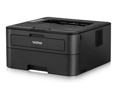 兄弟  2260黑白激光打印机