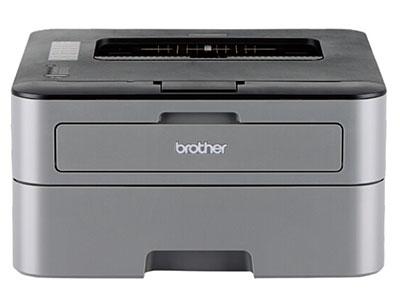 兄弟  2260D   黑白激光打印机