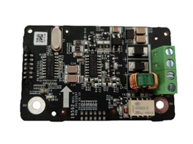 海康威视 PTSN通信模块,为DS-RHA主机扩展电话线通讯功能