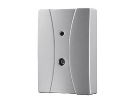 海康威视 DS-1T070R-D 采用特制的陶瓷传感器,具有温度特性好,抗湿度及腐蚀性环境对系统的影响