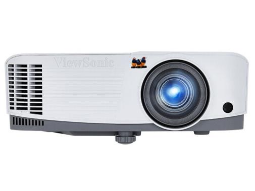 優派 VS17690 投影儀高清1080p TB4024(800*600 )