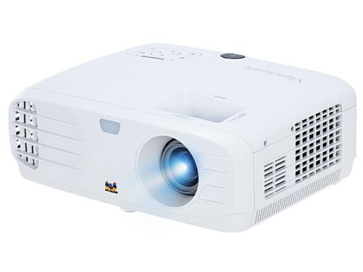 優派投影儀高清辦公家用培訓 VS17689(3800流明高清1080P)