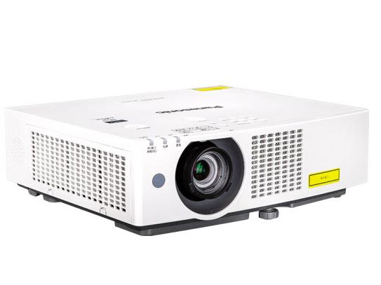 松下 PT-BHW601C 激光投影機 商務教育工程投影儀(WXGA 6000流明 HDMI接口)