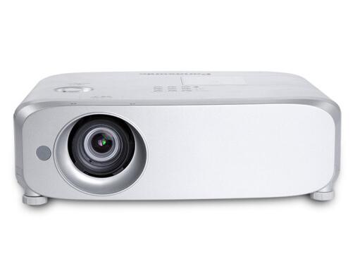 松下 PT-BX660C 投影儀 投影機辦公(標清 5500流明 XGA HDMI接口)