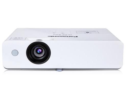 松下 UX425C投影儀辦公會議教育娛樂培訓高清高亮投影機