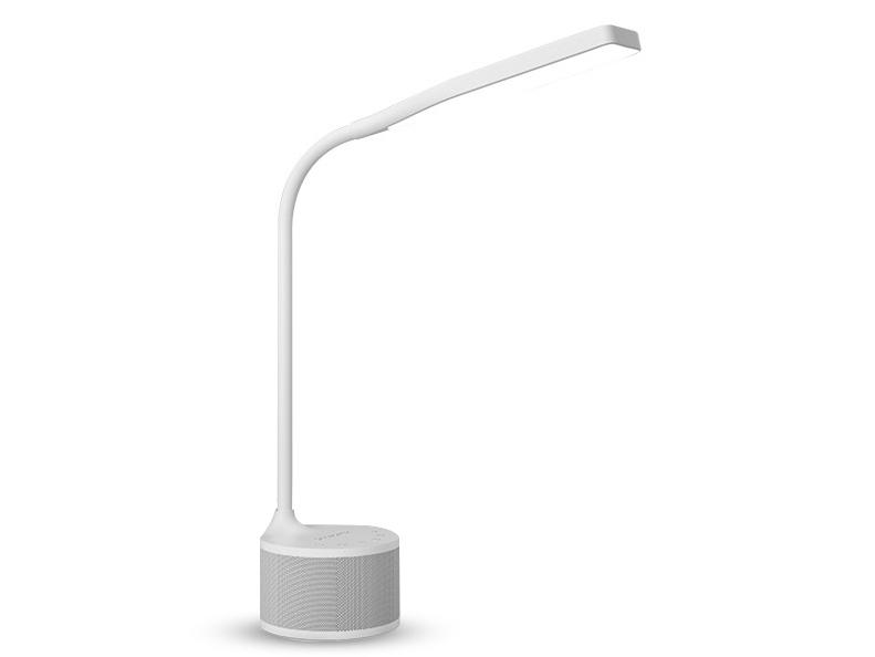 創維  新芽L1 護眼臺燈 LED智能臺燈