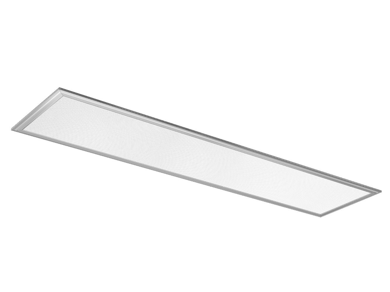創維 護眼燈 微晶超薄(珠光銀)