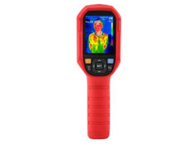 优利德UT220K红外线热像仪