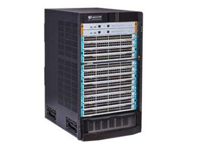 BDCOM S9514 高性能核心交换机