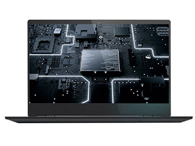 联想 E5 I5-1035G1 8G 512G 2G 无DVD 黑 高清