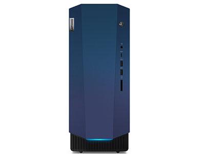 联想  GEEK PRO-14 I5-10400 8G 1T 256G 1650 4G 主机