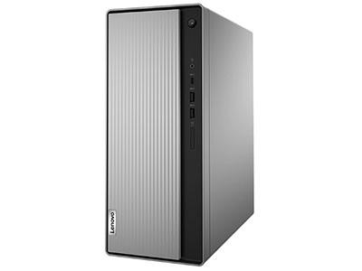 联想  天逸510PRO I5-10400 8G 512G 集 无DVD 23双超