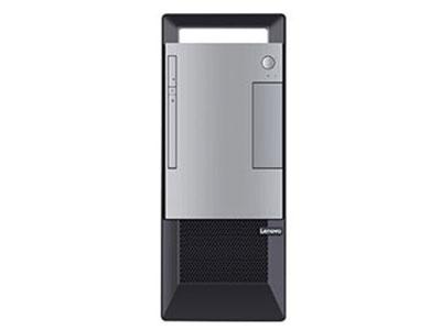 联想 T4900V I5-9400 4G 1T 集成 无DVD 21.5