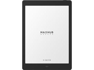 MAXHUB EN02筆跡