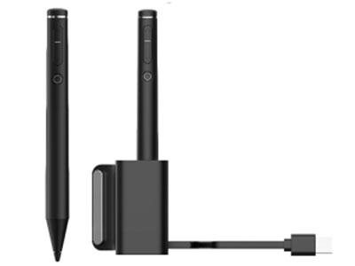 MAXHUB SP20D主動電容智能筆(旋轉屏)