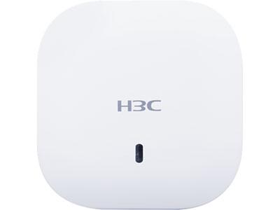 H3C C220-標準款 雙頻四流  支持802.11ac Wave2(2.4G+5G) 發射功率  20dBm 無線速率  支持最高速率為1267Mbps、支持MU-MIMO端口形態  10/100/1000M以太網口,1個console口
