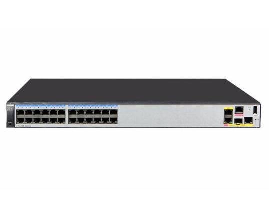 華為 AR2204-27GE-S 3GE口+24GE口多業務端口企業級全千兆路由器