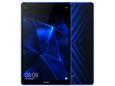 华为M6高能版 6G+128G 通话版 8.4寸 蓝色