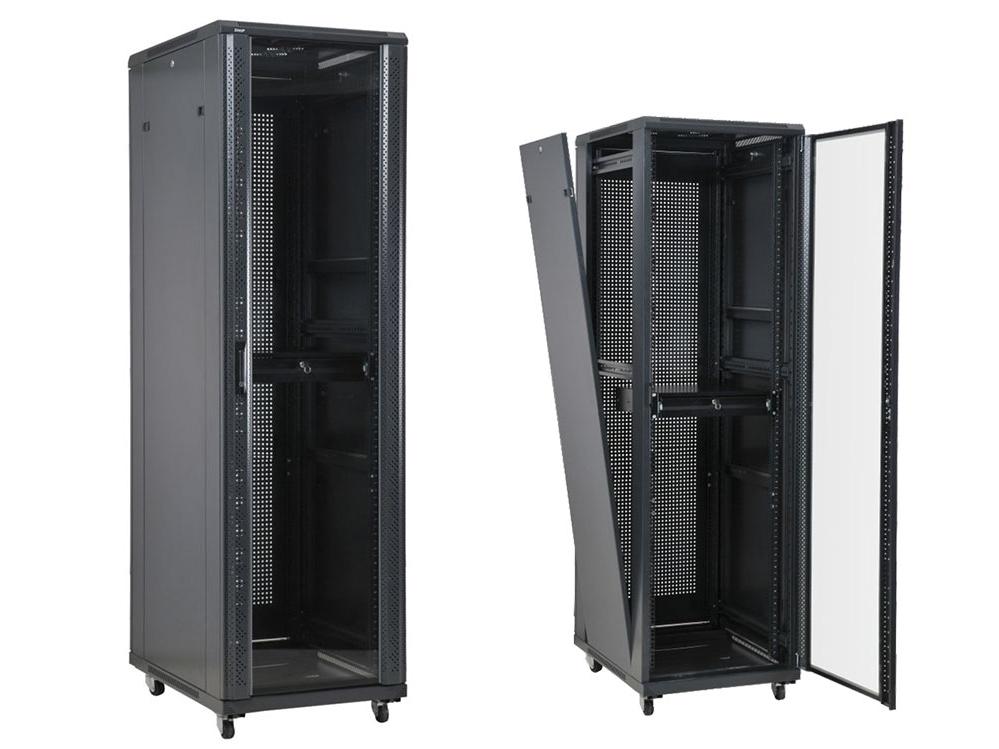 一舟 Q4系列服務器機柜
