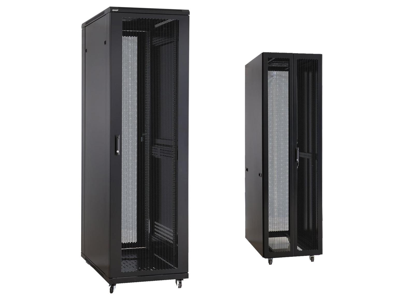 一舟 Q5系列服務器機柜/數據中心機柜