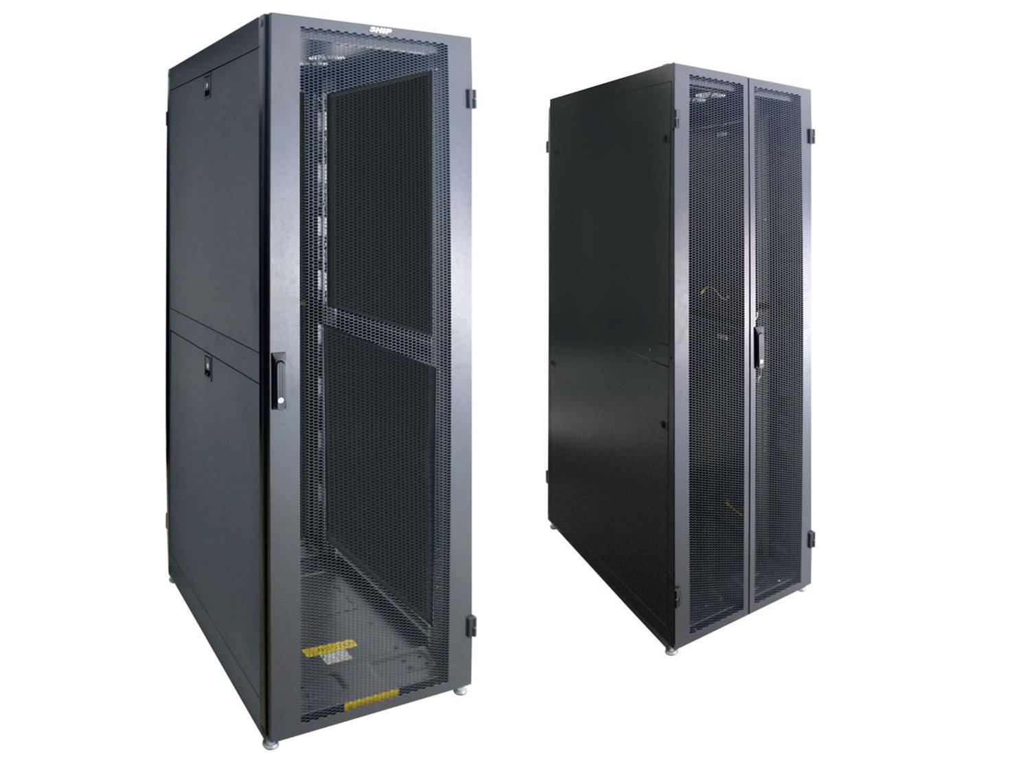 一舟 X5系列服務器機柜/數據中心機柜