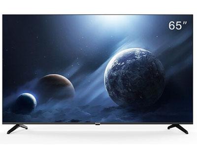 长虹(CHANGHONG)65H2060GD 65英寸4K超高清 安卓智能 商用电视