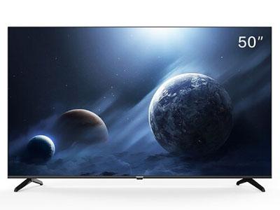 长虹(CHANGHONG)50J3500UH 50英寸4K超高清安卓智能 商用电视