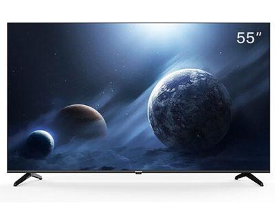长虹(CHANGHONG)55J3500UH 55英寸4K超高清 安卓智能 商用电视