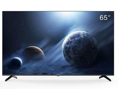 长虹(CHANGHONG)65J3500UH 65英寸4K超高清 安卓智能 商用电视