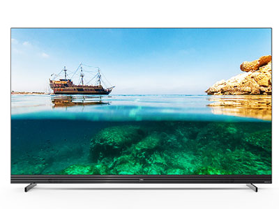 长虹  55英寸Q8T PRO家庭娱乐极智屏电视