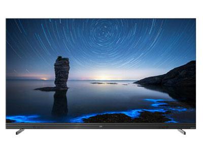长虹 65Q8T PRO 65英寸防蓝光极智屏智能液晶平板电视