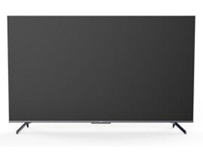 长虹 75Q7S 长虹75Q7S 75英寸超薄 人工智能 杜比视界 无边框全面屏液晶平板电视