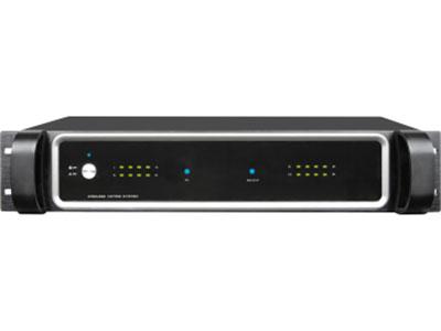 """澳雅声 数字无线表决主机AS-9208M """"智能化液晶显示屏设计:液晶显示除具有通讯状态显示,表决信息显示,还具维护、检测信息显示(频道、表决器编号、低电压关机)。 表决灵活性:表决的议题可按任何顺序进行表决,表决过程中也可即时添加表决议题; 分屏显示:显示界面和操作界面可分离显示,在不需要操作的时候或议题休会中,可显示会标或会议名称或议题等。 工作方式:表决(赞成、反对、弃权),评议(""""满意""""、""""基本满意""""、""""不满意""""、""""弃权"""")评分(0-100分),选举(选举过程中动态在每一个表决器上提示还可选的人数,确保不会出现废票)。 容量大:"""