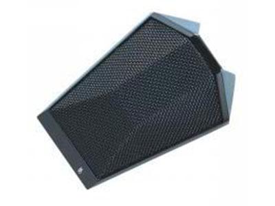 """澳雅声  界面会议话筒A-915 """" 换能方式 : 电容式三芯 ↘ 频率响应(Hz): 20Hz-20KHz ↘ 指向性 : 超心型指向 ↘ 输出阻抗(欧姆) :75Ω ↘ 灵敏度 : -36dB±2dB ↘ 讯噪比:85dB 1KHz at 1 Pa ↘ 动范围:140dB,1KHz at max spl ↘ 最大承受音压:149dB SPL 1KHz THD1\% ↘ 供电电压 (V): 幻象48V,可带1.5V升压48V供电器配套用 ↘ 咪线长度、配置:10米双芯、8.5mm卡龙母+卡龙公 ↘ 输出、指示:平衡"""