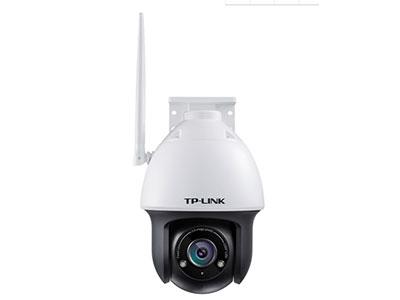 TP-LINK  TL-IPC633-D4G 星光机 300万高清像素,采用星光级图像传感器;支持4G全网通,联网便捷;一体式支架,支持抱杆/吸顶/壁挂安装;云台转动,水平可视角360°,垂直可视角度168°;IP66级防尘防水,满足室内室外各种应用场景;智能移动侦测,异常情况及时推送报警信息;支持双向语音通话,沟通无障碍; 支持声光报警,高功率喇叭搭配白光灯实现智能警戒;最高支持128GB Micro SD卡,拥有更长的存储时间;ICR红外滤片式自动切换,日夜不间断监控;支持onvif协议,可配合NVR使用
