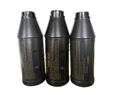 美辉  薄雾油MH-YK10 6瓶/箱