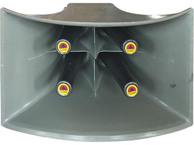 """TBT  FK-600600W """"◆输入:8欧姆 ◆功率:600W ◆尺寸:720*460*620mm ◆重量:25KG"""""""